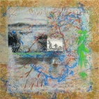 LANDMADE MONOPRINT 10_sold