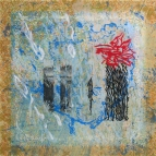 LANDMADE MONOPRINT 12_sold