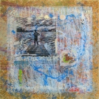 LANDMADE MONOPRINT 5_sold_J.M.
