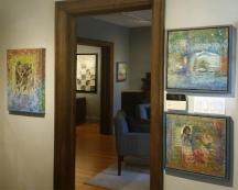 inside-gallery-1