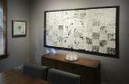 inside-gallery-3